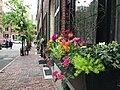 Beacon Hill, Boston, MA, USA - panoramio (18).jpg