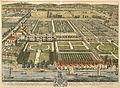 Beaufort House Kip 1708.jpg