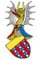 Beaulieu-Marconnay-Wappen..png