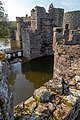 Beaumaris Castle (48211388432).jpg