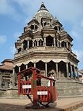Beautiful Patan.JPG