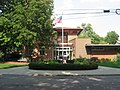 Beaver Area Memorial Library.jpg