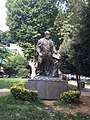 Bebek Park Fuzuli Statue.jpg