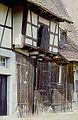 Bebenhausen83-11-36.jpg