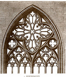 Traforo Architettura Wikipedia