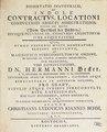 Becker - Dissertatio inauguralis, 1757 - 042.tif