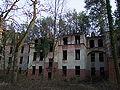 Beelitz Heilstätten -jha- 129358814718.jpeg