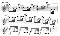 Beethoven's Ninth Symphony (Grove) 21.png