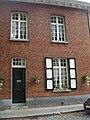 Begijnhof Turnhout, Nummer 13.jpg
