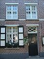 Begijnhof Turnhout, Nummer 19.jpg