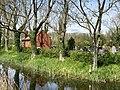 Begraafplaats Noorddijk 00 35 40 937000.jpeg