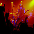 Behemoth Paris 17-02-2008 15.jpg
