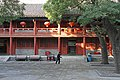 Beijing-Dao-Tempel Dongyue-110-gje.jpg