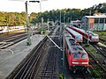 Beim Hauptbahnhof in Mainz - panoramio.jpg