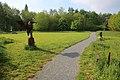 Beislovenpark Zottegem 74.jpg