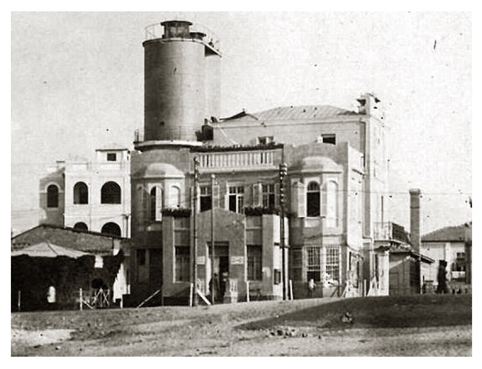 Beit-vaad-1924-paintervic