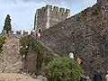 Beja.castle02.jpg