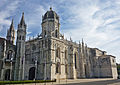 Belem-Mosteiro2.jpg
