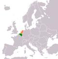 Belgium Netherlands Locator.png