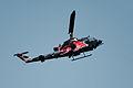 Bell-T-AH-1F-Cobra Red Bull Airpower 2011 04.jpg