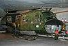 Bell Huey (Hkp-3) 03139 91 (7618233524).   jpg