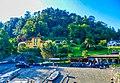 Bellagio Punta Spartivento.jpg