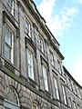 Bellevue Crescent, Edinburgh 006.jpg