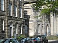 Bellevue Crescent, Edinburgh 015.jpg