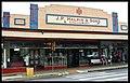 Belligen Old Shop-3and (3152093650).jpg