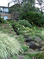Bellingrath Gardens and Home-2.jpg