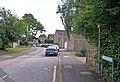 Belmore Park, Ashford - geograph.org.uk - 1441926.jpg