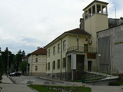 Belovo-Bulgaria-municipality.jpg