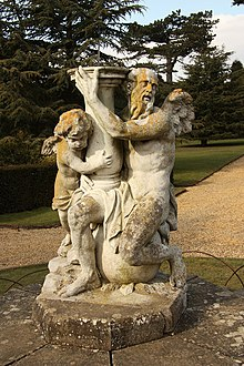 Belton House moondial.jpg