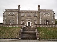 Belvedere House.jpg