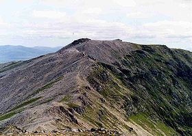 Ben More Assynt from Conival.jpg