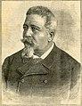 Benedetto Cairoli xilografia.jpg