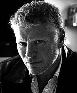 Benedict Taylor British actor (born 1960)