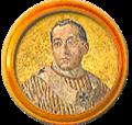 Benedictus XV.png