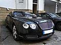 Bentley Continental GT - Flickr - Alexandre Prévot (45).jpg