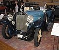Benz 10-35 PS 1925.JPG