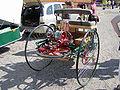 Benz Patent-Motorwagen.jpg