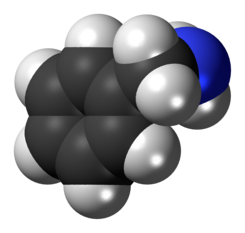 Benzylamine-3D-spacefill.png
