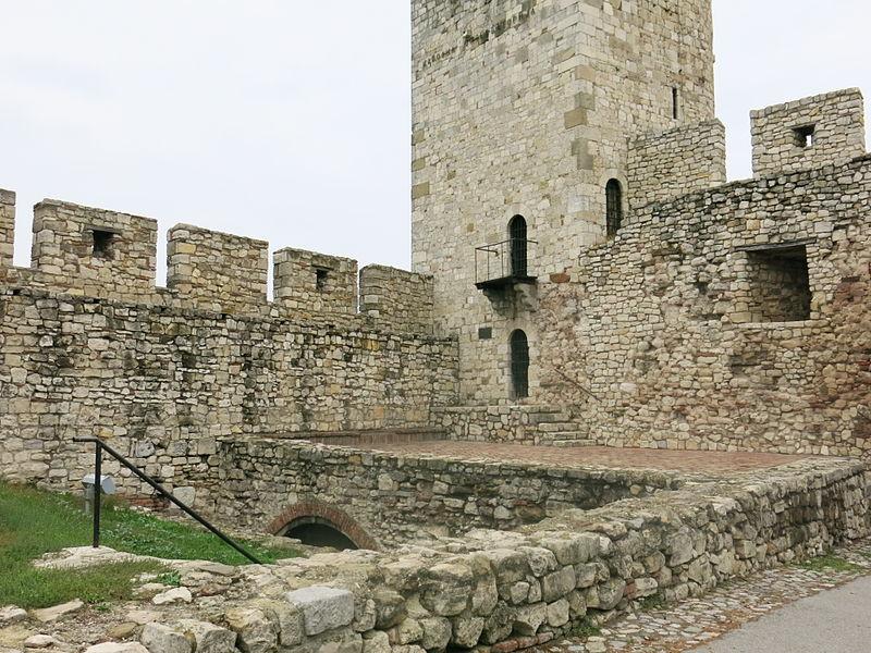 Датотека:Beogradska tvrđava 0101 43.JPG