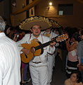 Berazategui-Caacupe-Mariachis-maitinade.jpg