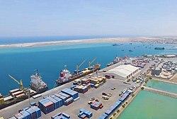 Berbera Port2.jpg