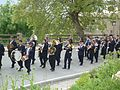 Berchules parade band (5680704913).jpg