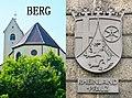 Berg ( Pfalz ) - panoramio.jpg