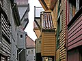 Bergen Hanseviertel II.jpg