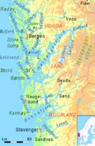 Bergen Stavanger Fjorde.png