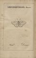 """Berger-Perrière, J. Aug. , """"Introduction à l'histoire naturelle des insectes, en forme d'entretiens (...) """".png"""